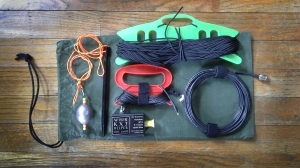 portable-qrp-sota-antenna-system